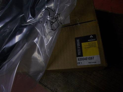 8200401097 Plastica rivestimento interno abitacolo