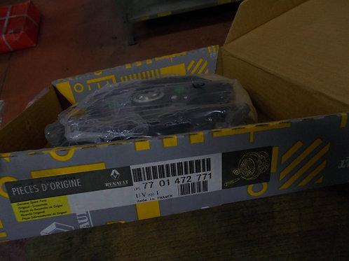 7701472771 Frizione Originale Renault