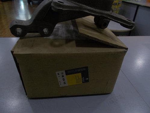 7700426745 Portafusello Originale Renault Nuovo