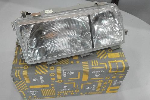 7701032940 Faro anteriore destro RENAULT R11 marca VALEO