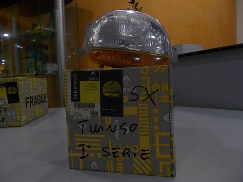 7701036395 Faro anteriore sinistro TWINGO 1