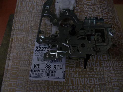 8200766631 Alzavetro Originale Renault