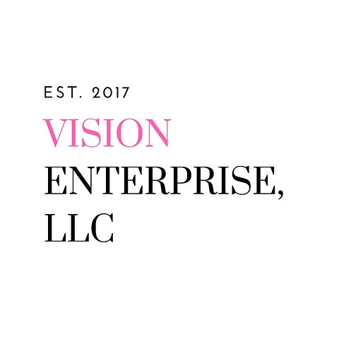 Vision Enterprise, LLC-4.jpg