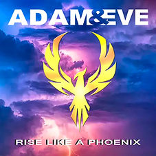 Rise Like a Phoenix 300x300.jpg