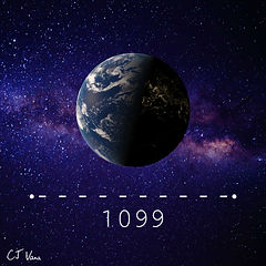 1099 Album Cover.jpg