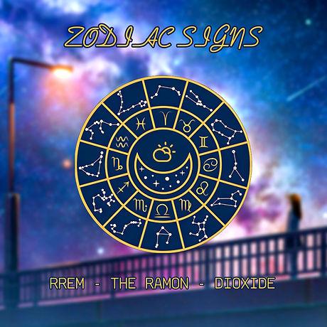 online-logo-maker-featuring-a-zodiac-circle-clipart_auto_x2-2-4 2.jpg
