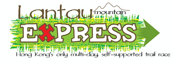The original logo from back in 2007