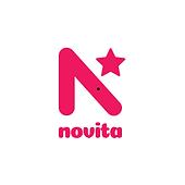 Novita2.png