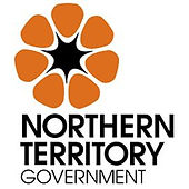 northern-territory-department-of-health.