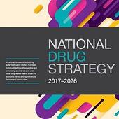 Drug strategy.JPG
