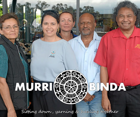 Murri Binda image2.jpg