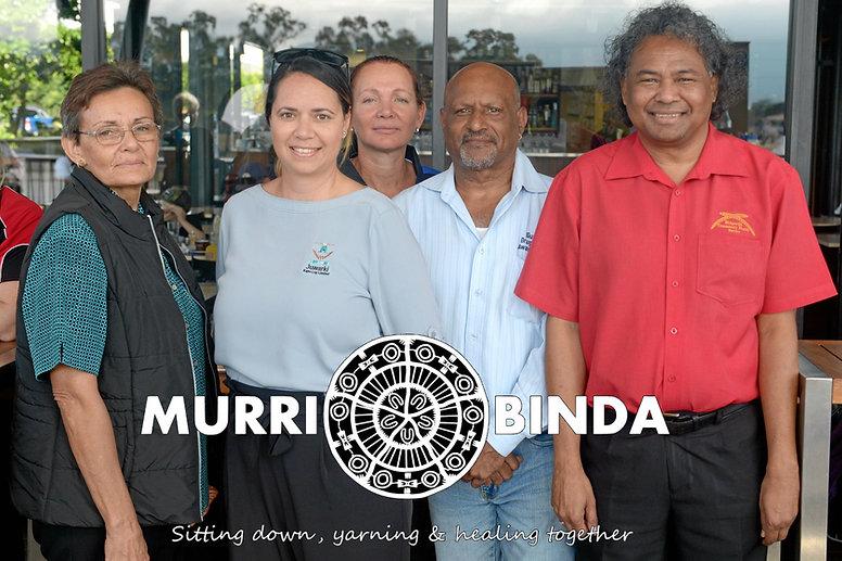 Murri Binda image.jpg