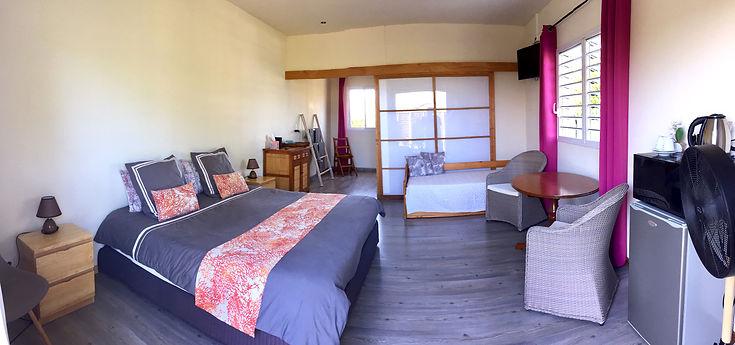 Villa Bambou 5.jpg
