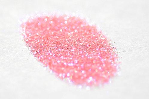 Petal Cosmetic Glitter