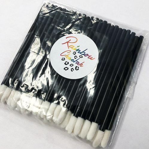 Disposable Sponge Applicators-48 pcs