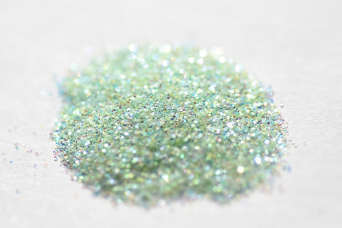 Pixie Dust Cosmetic Glitter