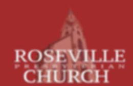 Roseville Presbyterian Chuch NEwark NJ