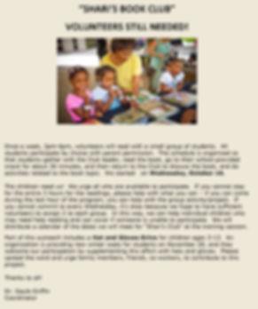 Flyer_Shari's Book Club_10-17-19.jpg