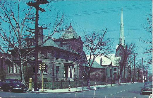 Church1940s.jpg