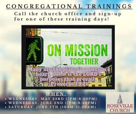 Congregational Training Flyer-1.png