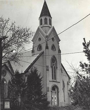 Sanctuary1954.jpg