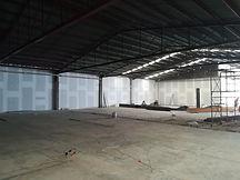 Guatemala, empresa de construcción, los cedros sa, los cedros gt, los cedros, muro, remodelacion, desarrollo en guatemala, empresa de construccion en guatemala, epresa constructora