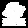 astm-international-01-logo-black-and-whi