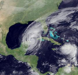 ¿Se están tomando en cuenta los vientos huracanados en las estructuras de Guatemala?