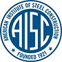 American_Institute_of_Steel_Construction