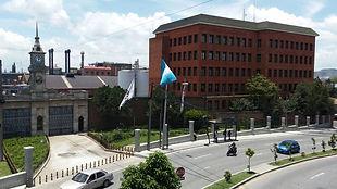 construccion en guatemala, empresa de construccion en guatemala, constructora guatemalteca, constructora en guatemala, remodelacion de oficinas en guatemala, empresa de construccion para remodelar oficinas, remodelacion, reambientacion, kaeser compresores, kaeser kompressoren, panama, empresa de contruccion, los cedros s.a., loscedrosgt, Desarrollos Inmobiliarios Los Cedros S.A., Empresa de construccion en guatemala, constructora en guatemala