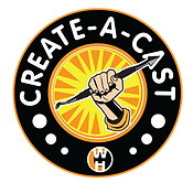 create a cast color 9.16.10 AM.png