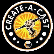 create a cast color 9.16.10 AM.png