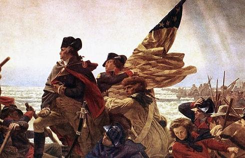 american-revolution-hero.jpg