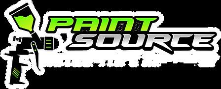 paint_source_automotive_supplies_logo_glow.png