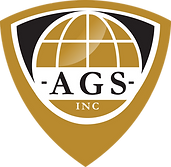 AGS-Logo 2.28.19 (1).png