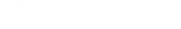 CTAdvertising_Logo_White.png