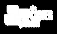 TheCarverProject_Logo_REV.png