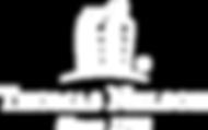 thomas-nelson-logo_rev.png
