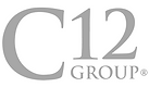 C12 Group.png