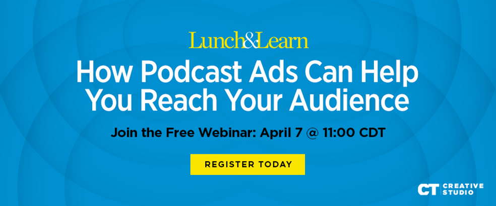 Lunch&Learn_Event_April7.png