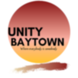 Unity baytown.png