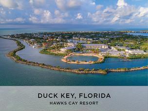 Location_Thumbs_HawksCay.jpg