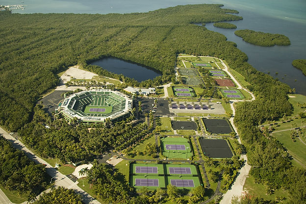 bigstock-Crandon-Park-Tennis-Center-2998