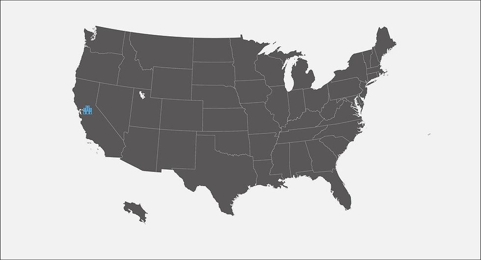 US-Map-Castlewood.jpg