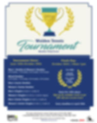 WRC_MemberTournament_June-Oct2019.jpg