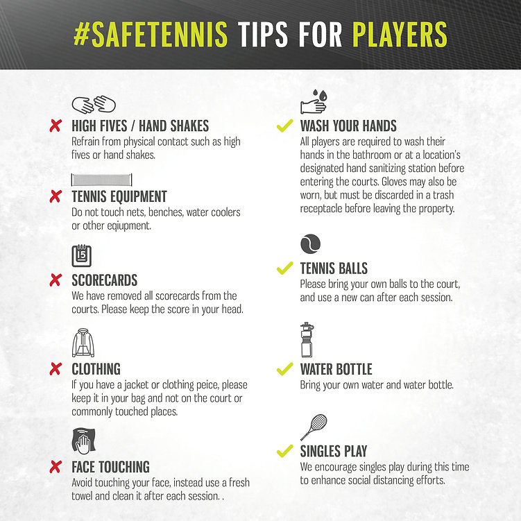 SafeTennis-Players (1).jpg
