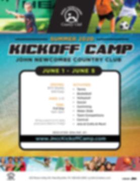 JNCC_SummerKickoffCamp_2020_Page_1.jpg