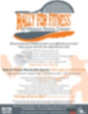 WTC_RallyforFitness_Fall2019.jpg