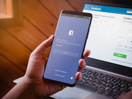 5 Reasons Facebook is Essential for Your Club's Marketing Efforts