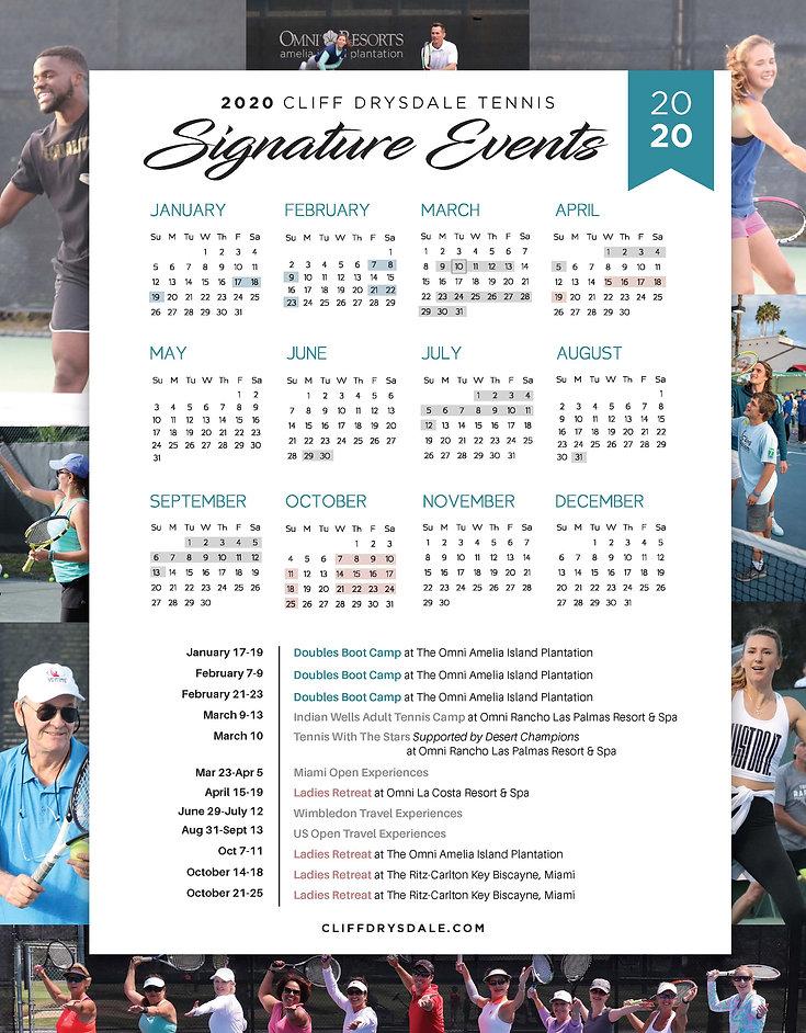 Calendar2020_FullYear_IssueNo9.jpg